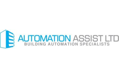 Automation Assist Logo